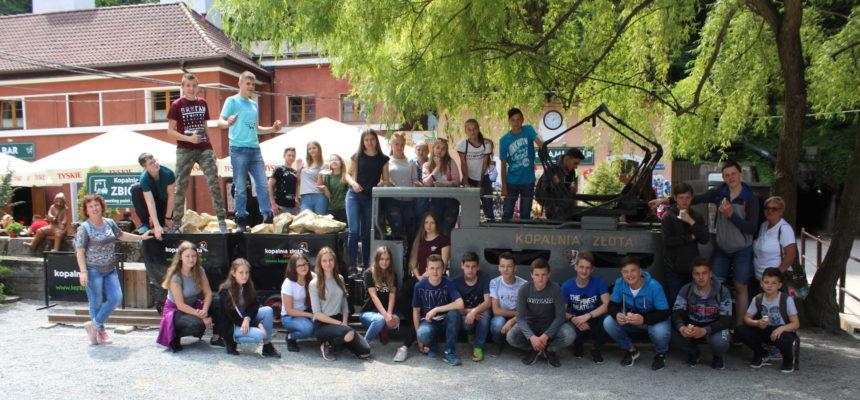 Korespondent z Dusznik donosi…(5)
