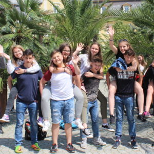 Korespondent z Dusznik donosi…(6)