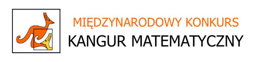 Wyniki konkursu Kangur Matematyczny 2020