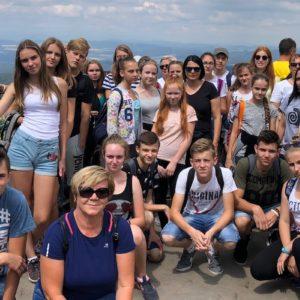 Korespondent z Dusznik donosi… (2)