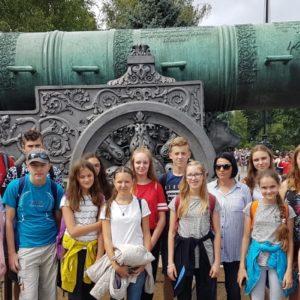 Korespondent z Moskwy donosi… (3)