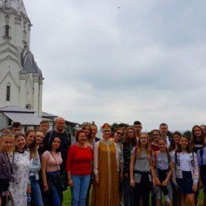 Korespondent z Moskwy donosi… (4)