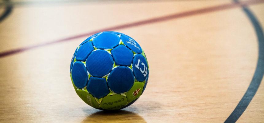 Relacje z turniejów piłki ręcznej
