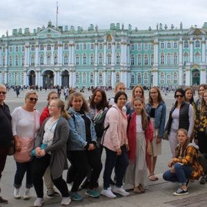 Korespondent z Petersburga donosi… (3)