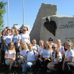 Korespondent tatrzański donosi… (2)