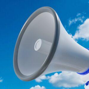 Komunikat w sprawie organizacji pracy szkoły w dniach 9.11.2020 – 29.11.2020