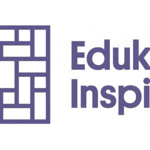Projekty Edukacji Inspiracji