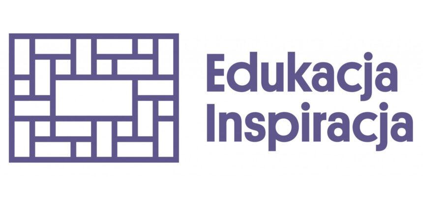 Edukacja Inspiracja – przygód ciąg dalszy