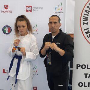 Plebiscyt Gazety Jarocińskiej na najpopularniejszego sportowca roku 2020